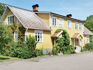 Ferienhaus Mörbylånga, Haus-Nr: 38649
