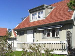 Ferienhaus 39684