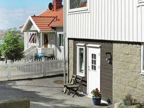 Ferienwohnung Kungshamn, Haus-Nr: 40407