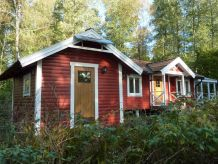 Ferienhaus Braås, Haus-Nr: 40770