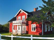 Ferienhaus Pauliström, Haus-Nr: 40955