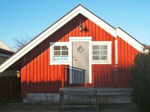 Ferienhaus 41380