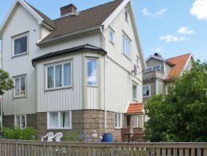 Ferienhaus Kungshamn, Haus-Nr: 42468