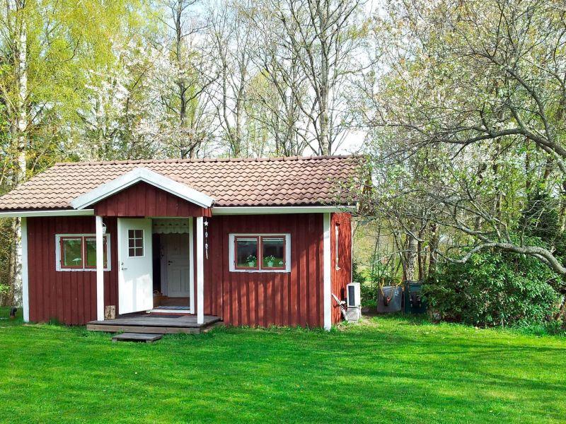Ferienhaus 42570