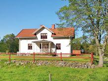Ferienhaus Västervik, Haus-Nr: 42650