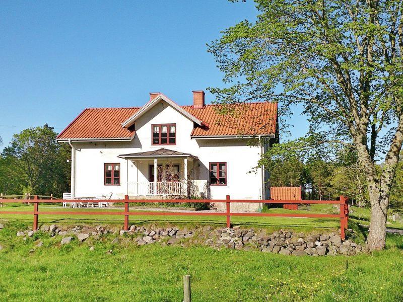 Ferienhaus 42650