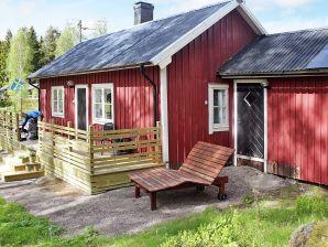 Ferienhaus Askersund, Haus-Nr: 43250