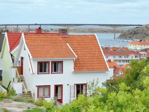 Ferienwohnung Kungshamn, Haus-Nr: 43316