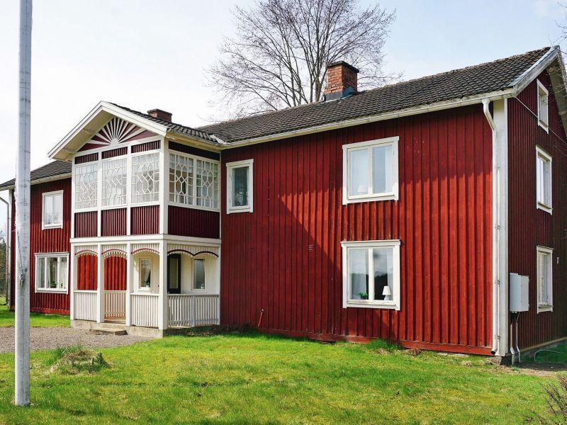 Ferienhaus 50231