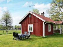 Ferienhaus Ljungby, Haus-Nr: 53190