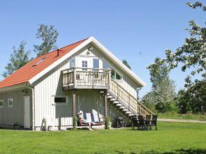Ferienhaus 55763