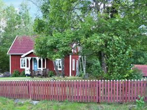 Ferienhaus Påryd / Torsås, Haus-Nr: 56511
