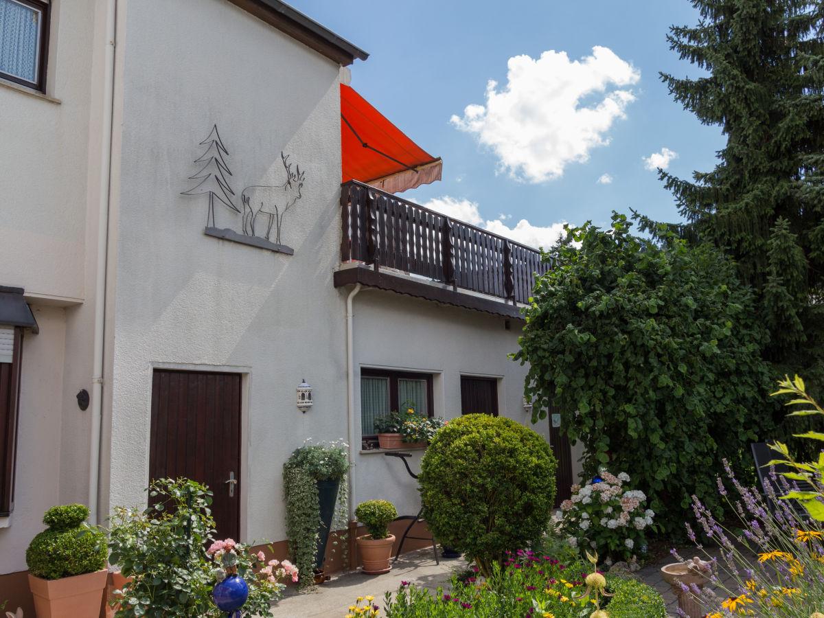 ferienwohnung carola klassen trier luxemburg mosel saar familie carola und walter klassen. Black Bedroom Furniture Sets. Home Design Ideas