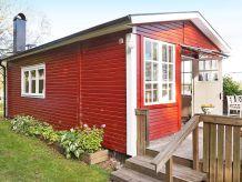 Ferienhaus Nässjö, Haus-Nr: 61835