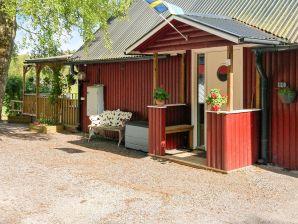 Ferienhaus Åsljunga / Åsljunga, Haus-Nr: 66056