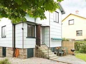 Ferienhaus Lysekil, Haus-Nr: 67061
