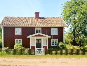 Ferienhaus Vimmerby / Hultsfred, Haus-Nr: 67075