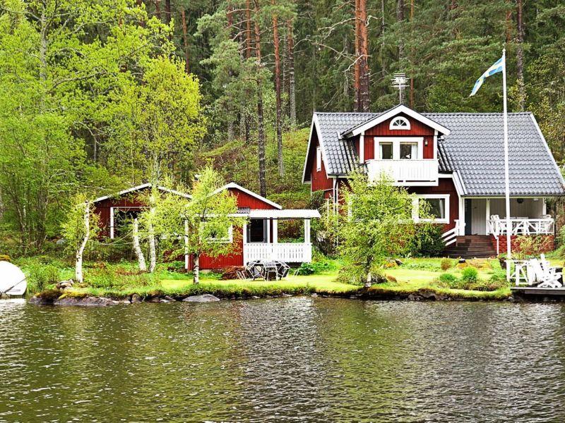 Ferienhaus 67882