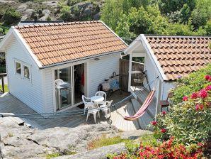 Ferienhaus Göteborg / BRäNNö, Haus-Nr: 68944