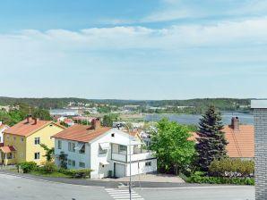 Ferienwohnung Strömstad / Strömstad, Haus-Nr: 68974