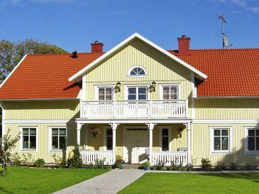 Ferienhaus Väjern / Kungshamn, Haus-Nr: 69702