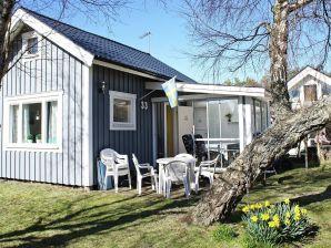 Ferienhaus Östra Stranden / Halmstad, Haus-Nr: 70255