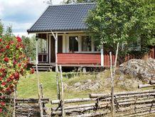 Ferienhaus Mörlunda, Haus-Nr: 70397