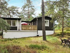 Ferienhaus Åhus / Åhus, Haus-Nr: 70542