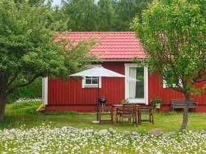 Ferienhaus Ekerö / Stenhamra, Haus-Nr: 70922