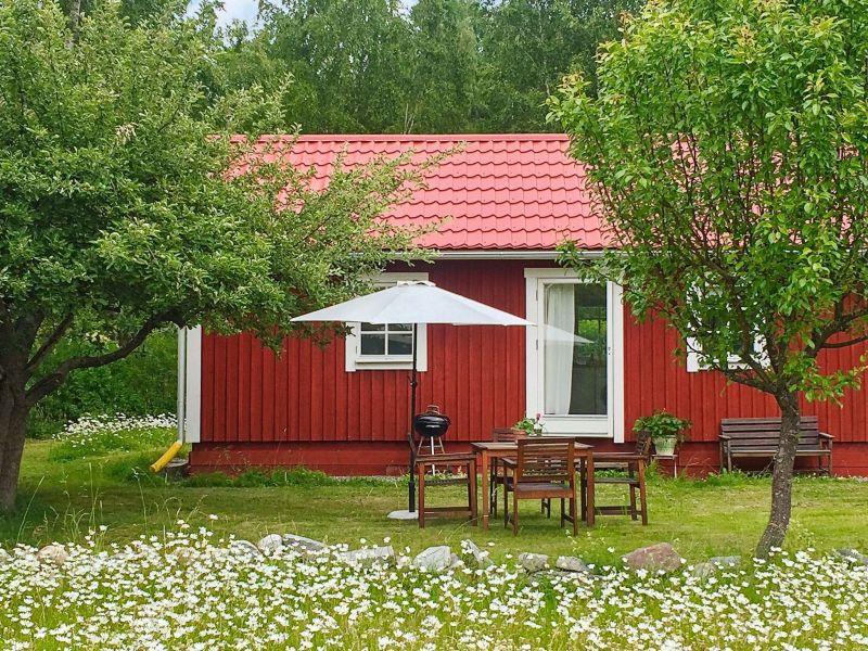 Ferienhaus 70922