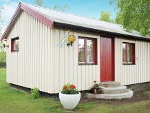 Ferienhaus 92954