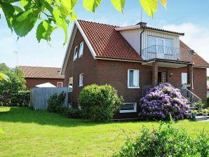 Ferienhaus Tjörn/Skärhamn / Skärhamn, Haus-Nr: 94066