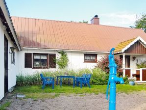Ferienhaus 94254