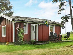 Ferienhaus 94812