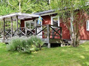 Ferienhaus 95251