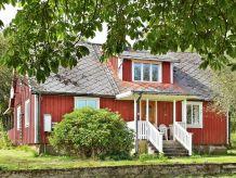 Ferienhaus 98060