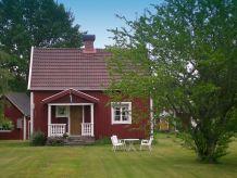 Ferienhaus Gullspång, Haus-Nr: 12731