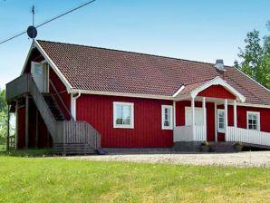 Ferienhaus 14351 - BYGDEGÅRDEN