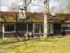 Ferienhaus Sösdala, Haus-Nr: 14881