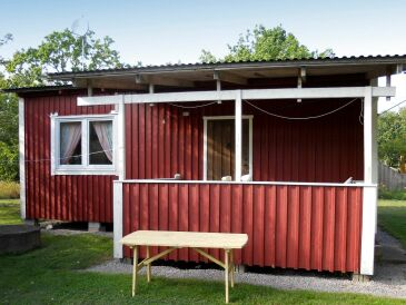 Ferienhaus Sturkö, Haus-Nr: 15291