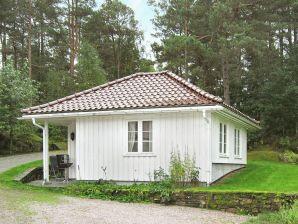Ferienhaus Høvåg, Haus-Nr: 17243