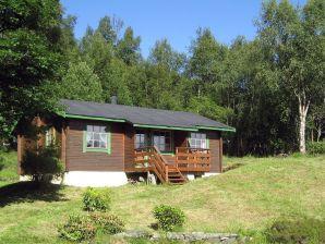 Ferienhaus Brekke, Haus-Nr: 21580