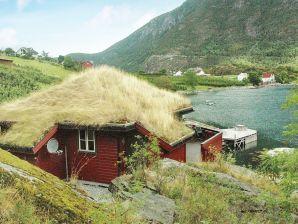 Ferienhaus 24001-ØRNA