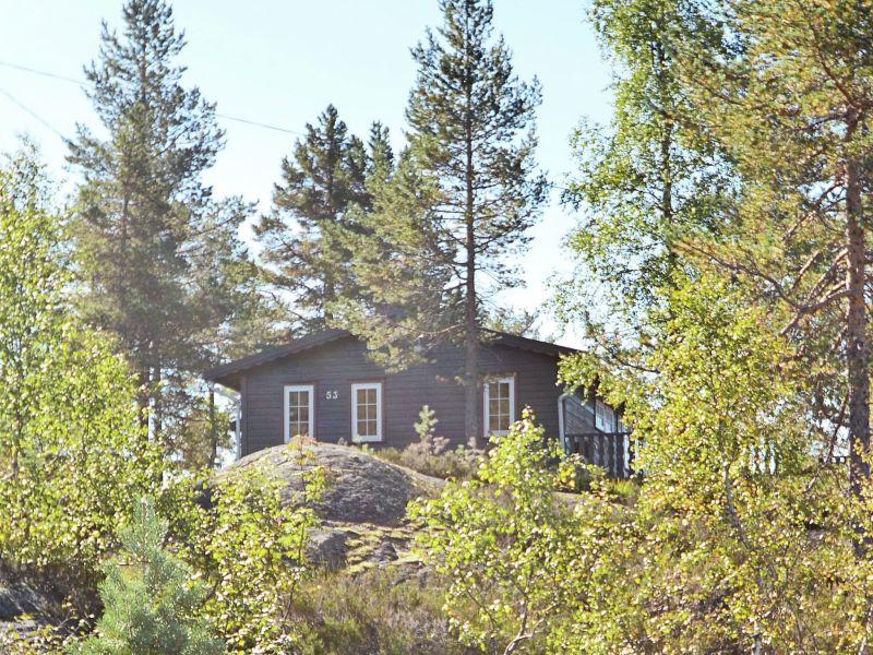 Ferienhaus 28899 - NR. 573
