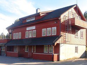 Ferienhaus 29583