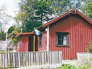 Ferienhaus 15649