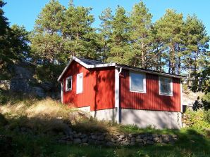 Ferienhaus Seläter, Haus-Nr: 15753