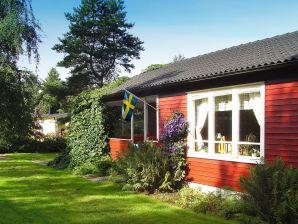 Ferienhaus Håbäck, Haus-Nr: 15772