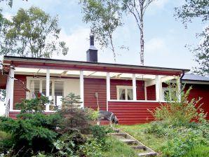 Ferienhaus Öringe, Haus-Nr: 16146