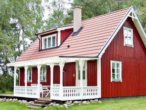Ferienhaus Öringe, Haus-Nr: 16148